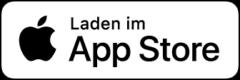 apple_badge_de