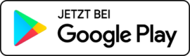 playstore_badge_de